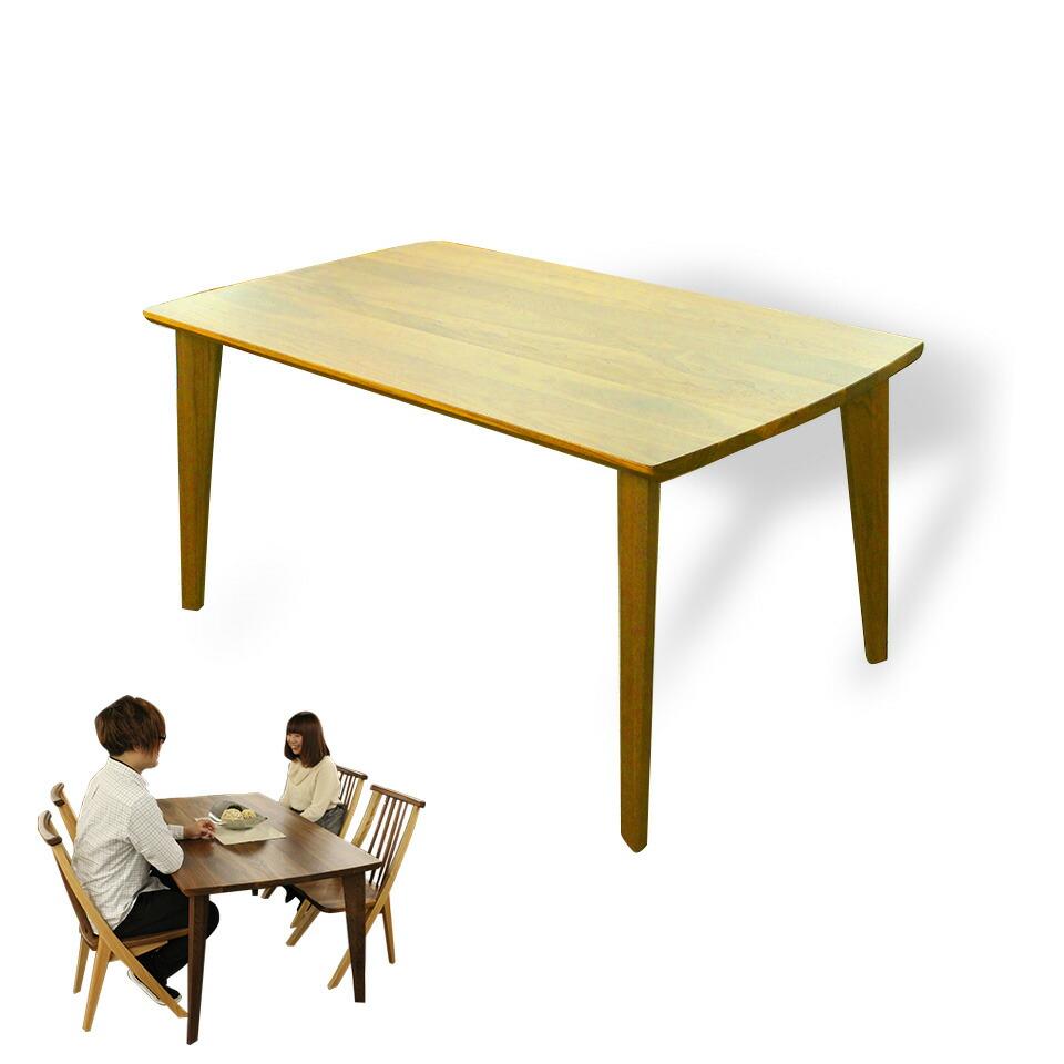 飛騨の香り テーブル 天板のみ 定形サイズ オーク(NA/BR/WN) W1800×D900×H30mm 【送料無料】