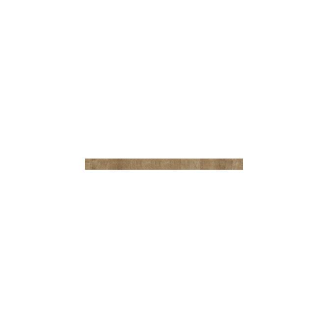 すえ木工 Miel-3 140-TE 天板 壁面収納 W1400 D420 H30