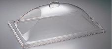 ●日本正規品● キャンブロ角ドームカバーワンエンドカットDD1220ECW 購入