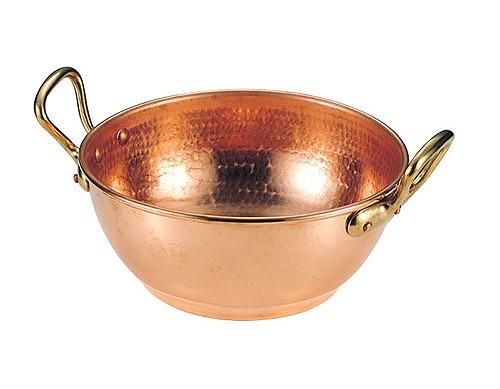 モービル 銅 シロップボール2192.35 φ350