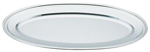 UK18-8 B渕魚皿32インチ