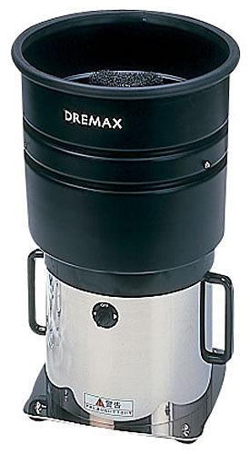 ドリマックス エコピカ DX-21