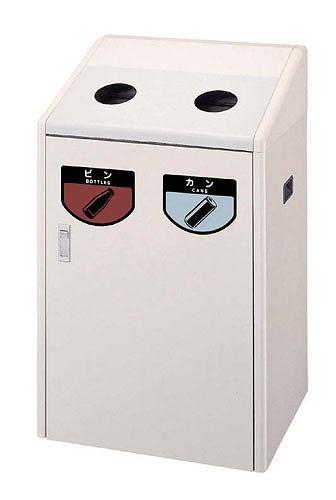 リサイクルボックス RB-K500W