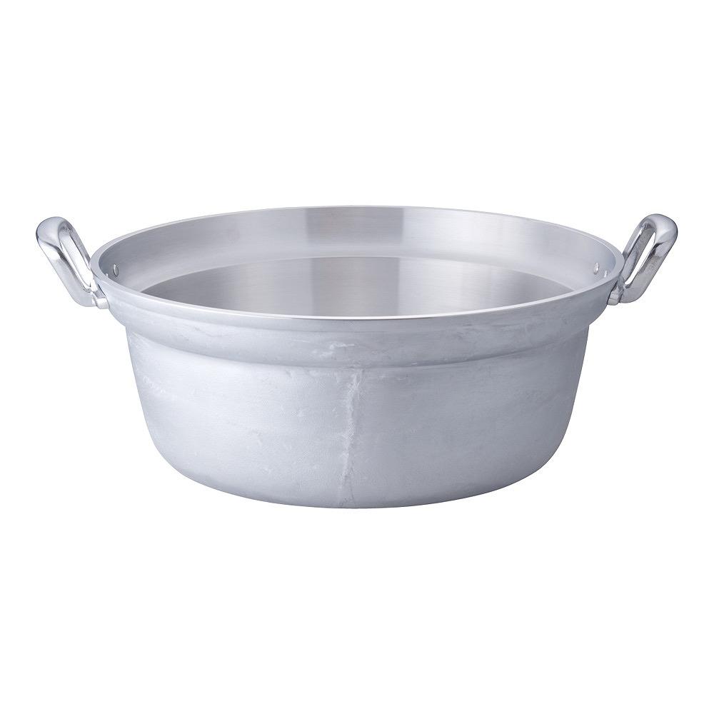 グランドセール アルミ長生料理鍋 54, 東海砂利 b175aa00