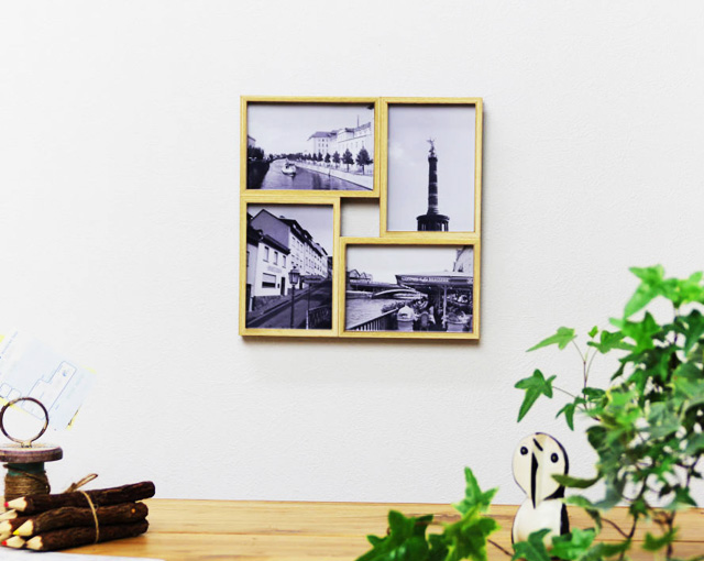 N L Rakuten Global Market Photo Frame Wall Hanging Harrow 4