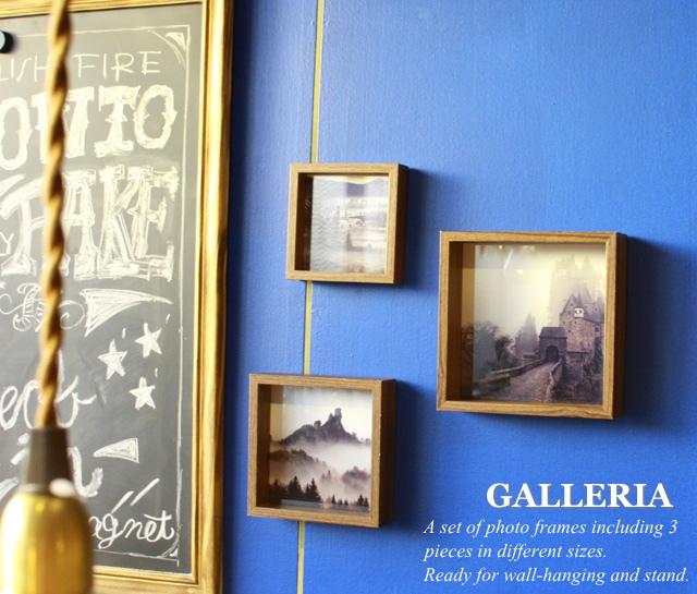 N L Rakuten Global Market Photo Frame Wall Hanging Galleria