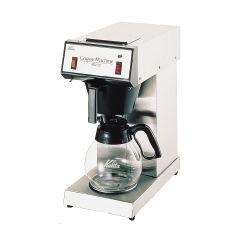コーヒーマシン KW-12 FKC30 ご挨拶 クからトレドまで幅広いアイテムを提案! 年末バーゲン キャンセル・変更について プレミアム•学割 対象