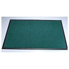 シルビアマット 900×1800mm 緑 KMT41185A