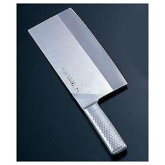 【全品P5倍~10倍】ブライトM11Pチャイニーズシェフナイフ M1169#7 ABL451