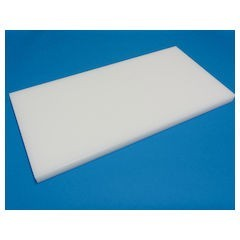 【全品P5倍~10倍】リス 業務用耐熱抗菌まな板 TM8 600×300×H30mm