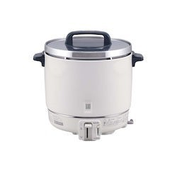 【全品P5倍~10倍】パロマ ガス炊飯器 12・13A PR-403S 12 PR-403S・13A ガス炊飯器 DSIF502, encounter 5:e2374d62 --- officewill.xsrv.jp
