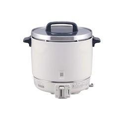 【全品P5倍~10倍】パロマ ガス炊飯器 PR-403SF 12・13A DSIF402