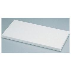 【全品P5倍~10倍】トンボ 抗菌剤入り 業務用まな板 900×450×H30mm