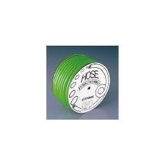 【全品P5倍~10倍】竹美人耐圧 耐寒 抗菌ホース TA-1520D50G KHC19