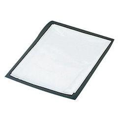 【全品P5倍~10倍】半透明ポリ袋 護美パックティッシュタイプ HT-90(30枚×6箱)
