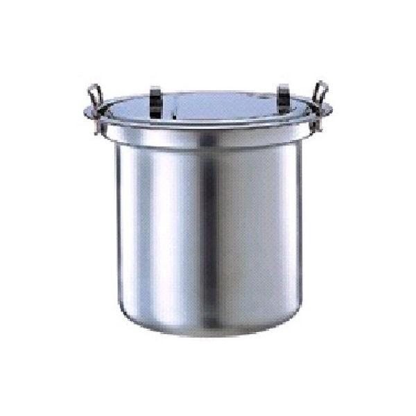 【全品P5倍~10倍】象印スープジャー TH-CU045用 ステンレス鍋 THN-045