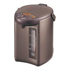 【全品P5倍~10倍】象印 マイコン沸とう 電動給湯ポット CD-WU30(3.0L)