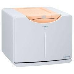 【全品P5倍~10倍】タイジ ホットキャビ HC-8 MO ミルクオレンジ EHT4201
