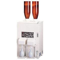 【全品P5倍~10倍】タイジ 全自動酒燗器 TSK-220B ESK6101