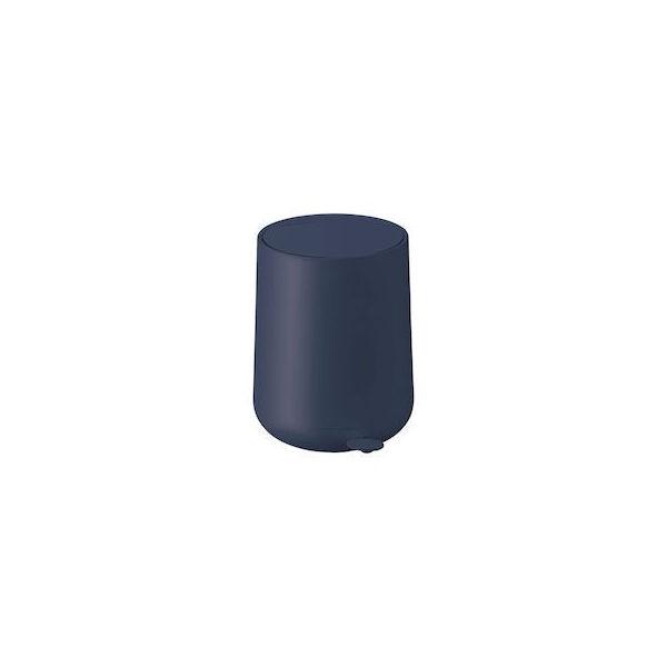 【全品P5倍~10倍】ゾーン ノバワン ペダルビン 362052ロイヤルブルー VZC0307