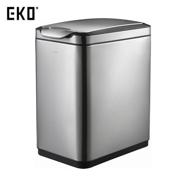 【全品P5倍~10倍】ティナ タッチビン 20L KEK1901