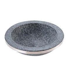 【全品P5倍~10倍】長水 石焼煮込み鍋 手無 補強リング付 YS-0330C30cm