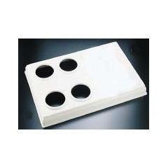 【全品P5倍~10倍】カーライル テーブルトップ オーガナイザー4CM1060 LOC04