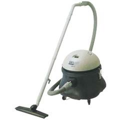 パナソニック乾湿両用型掃除機MC-G600WDP CD:344058