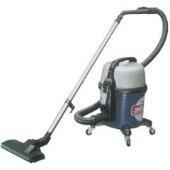 パナソニック店舗用業務用掃除機MC-G5000P-K CD:344055