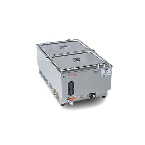 【全品P5倍~10倍】電気ウォーマーポット タテ型 NWL-870VB アンナカニッセイ CD:117127