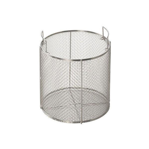 【全品P5倍~10倍】ワンダーシェフ 圧力鍋用バスケット(15L用) CD:605266