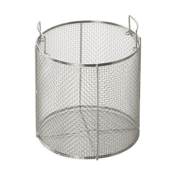 【全品P5倍~10倍】ワンダーシェフ 圧力鍋用バスケット(20L用) CD:605267