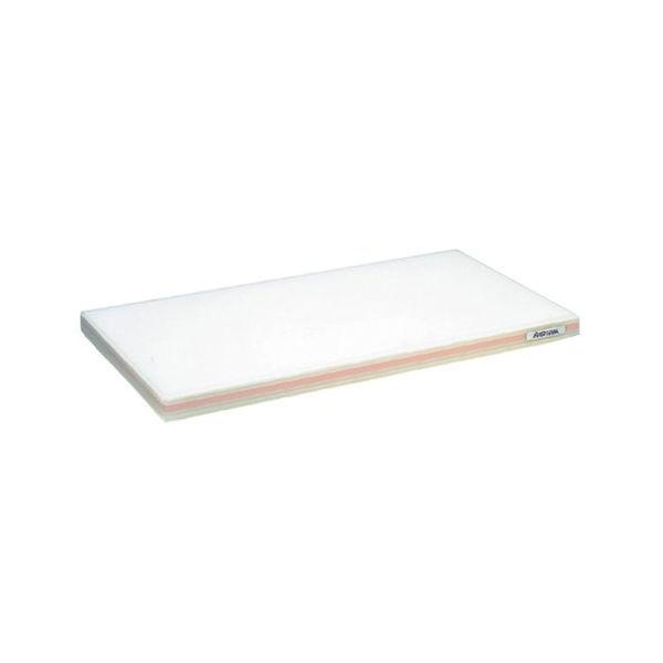 【全品P5倍~10倍】ポリエチレン まな板 かるがる 肉厚タイプ HD 1200×450×40mm ピンク ハセガワ CD:135302