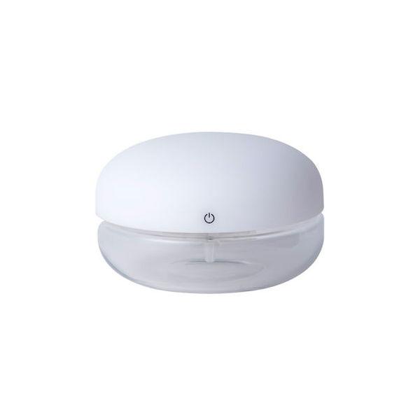 【全品P5倍~10倍】新型空気洗浄機 メデュース CLV-5000