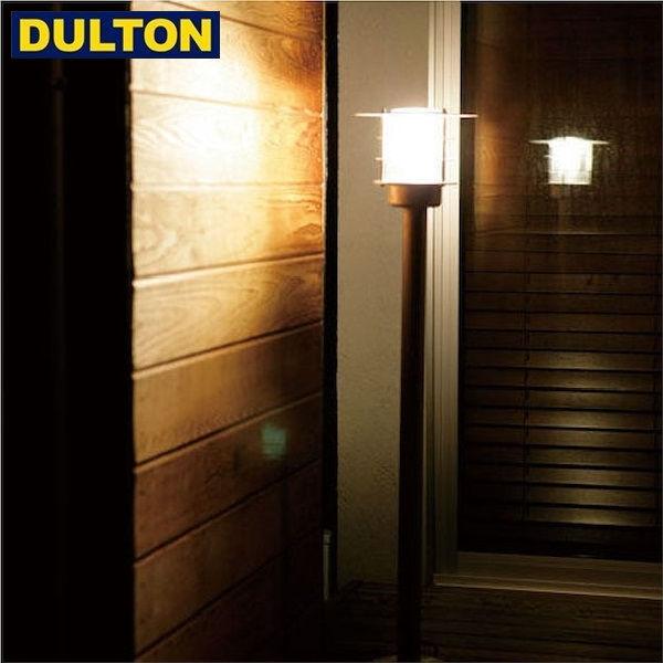 【P10倍】DULTON GALVANIZED STAND LAMP 【品番:113-288】 ダルトン インダストリアル アメリカン ヴィンテージ 男前