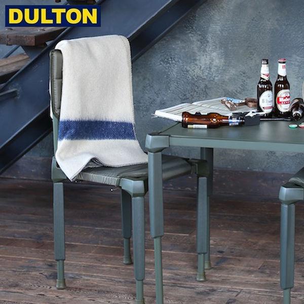 【P5倍】DULTON 'DOUGLAS ASSEMBLING CHAIR (品番:K845-988) ダルトン インダストリアル アメリカン ヴィンテージ 男前 ダグラス アセンブリング チェアー