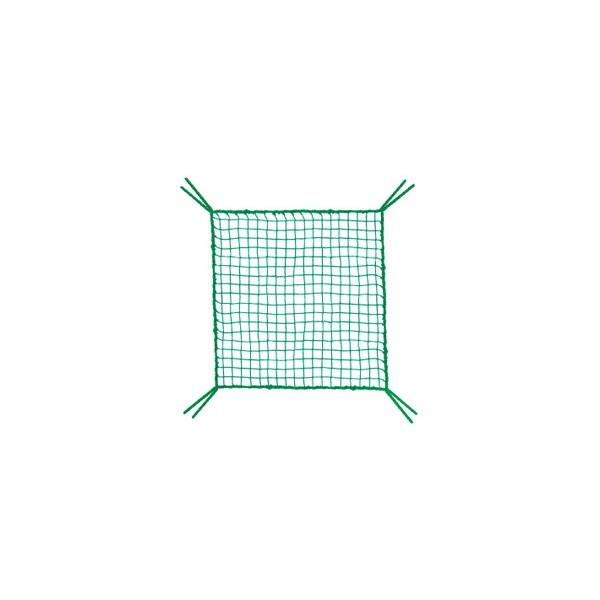 【全品P5倍~10倍】ライト LITE 規格ネット 3.0m×6.0m