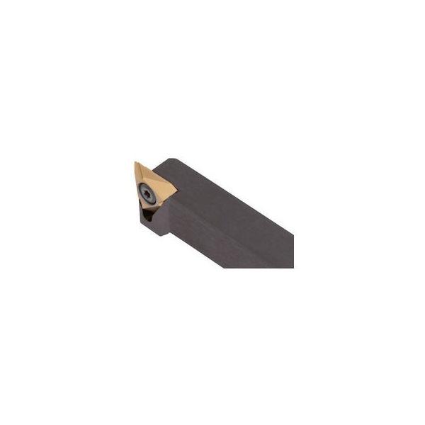 【全品P5倍~10倍】外径用TACバイト タンガロイ JSCL2CL1010K06-4355
