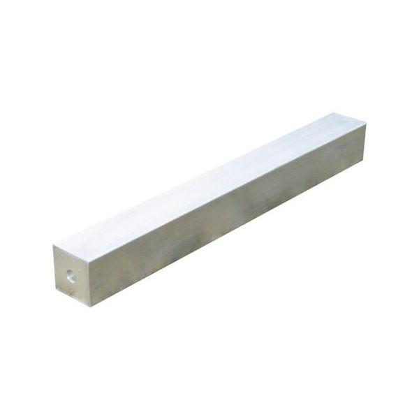 『4年保証』 KGMH35-2012:neut 強力角形マグネット棒 PLOTS カネテック-DIY・工具