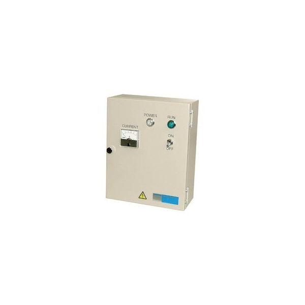 電磁リフマ適用整流器 カネテック KRA208-2012
