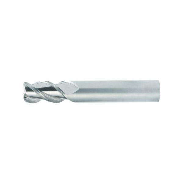 低価格で大人気の ダイジェット アルミ加工用ソリッドラジアスエンドミル PLOTS ALSEES3160R30-4186:neut-DIY・工具