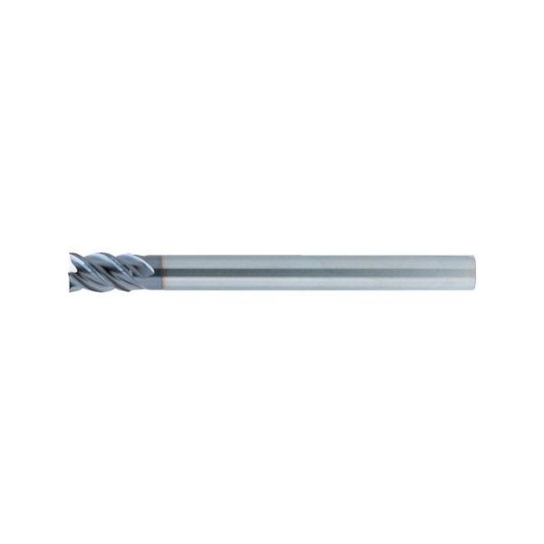 【全品P5倍~10倍】スーパーワンカットエンドミル ダイジェット DZSOCLS4070S6.8-4186