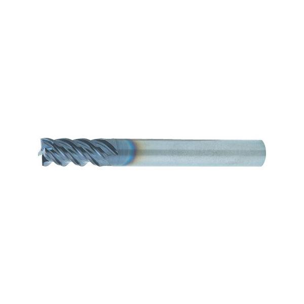 【限定品】 スーパーワンカットエンドミル PLOTS ダイジェット DZSOCS4200S1810-4186:neut-DIY・工具
