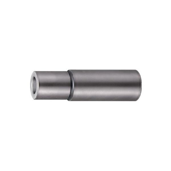 逆輸入 ダイジェット MGNM1030S20-4186:neut 頑固Gボディ PLOTS-DIY・工具