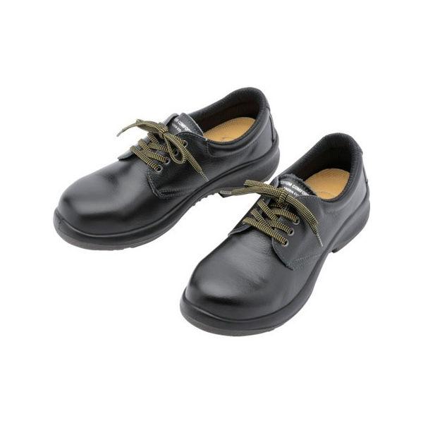 【全品P5倍~10倍】ミドリ安全 静電安全靴 プレミアムコンフォート PRM210静電 28.0cm PRM210S28.0