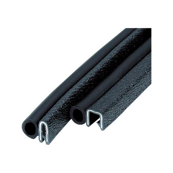 【全品P5倍~10倍】トリムシール 4100-Aシリーズ (5M) 3.2mm用 IWATA 4100B3X32ATL5-1004