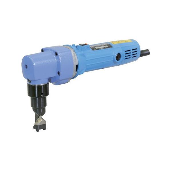 電動工具 キーストンカッタSG-230B Max2.3mm 三和 SG230B-3030