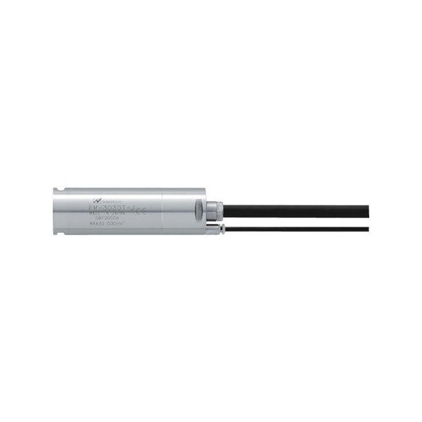 ナカニシ E3000シリーズ用モータ(7358) EM3030TJ