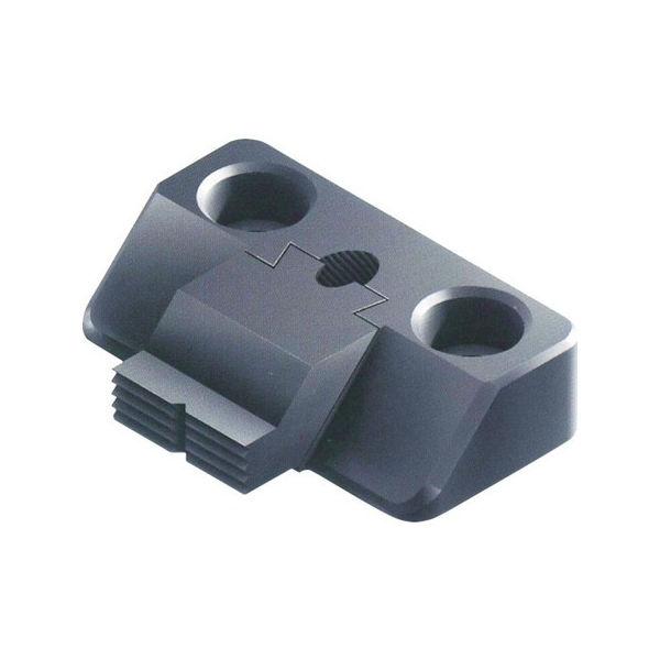 最大80%オフ! スライドクランプ ASGタイプ TC16AS-3070:neut PLOTS ニューストロング-DIY・工具