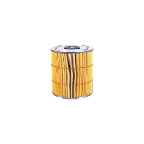 【全品P5倍~10倍】東海 油用フィルター Φ260X280(Φ36) (2個入) TO-08-2P